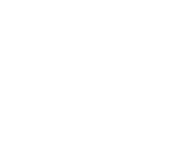 The Bistro Of Green