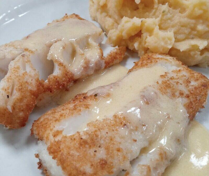 Seafood Thursdays $5 Off